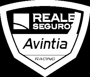 escudo-team-blanco