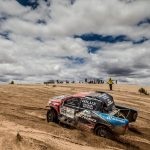 conrad-rautenbach-made-an-impressive-start-to-his-first-dakar-with-overdrive-racing