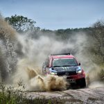 joan-roma-on-his-way-to-third-place-on-the-opening-stage-with-his-overdrive-toyota-hilux