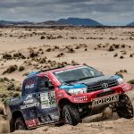 joan-roma-still-hopes-to-give-toyota-a-first-ever-dakar-victory