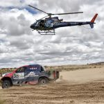 joan-roma-tracked-by-an-official-helicopter-on-his-way-to-fifth-on-the-day-and-third-overall-in-his-toyota-hilux