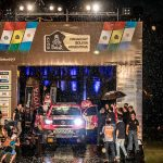 nasser-saleh-al-attiyah-at-the-start-of-the-2017-dakar-rally-in-paraguay