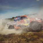 nasser-saleh-al-attiyah-set-the-fastest-time-in-the-opening-dakar-stage