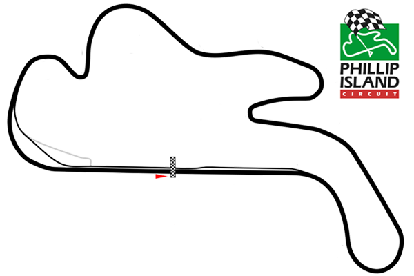 16australia