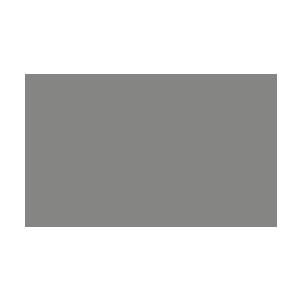 numero-77