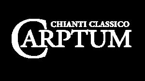 t22carptum