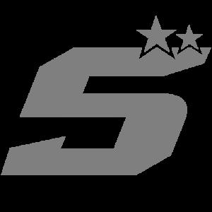 logo-dorsal-zarco-gris