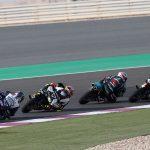 01 GP Qatar 15, 16, 17 y 18 de marzo de 2018,  circuito de Losail, Qatar; Moto3, moto3, m3