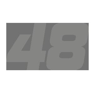 numero-48