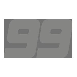 numero-99