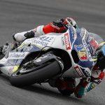 04 GP Jerez 7 de mayo de 2018,  circuito de Jerez Angel Nieto, Jerez de la Frontera, Cadiz, España.  MotoGP, motogp, mgp, MOTOGP