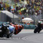 06 GP Italia 1, 2, y 3 de junio de 2018,  circuito de Mugello, Italia.  MotoGP, motogp, mgp, MOTOGP