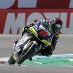 08 GP TT Assen 28, 29, 30 y 1 de julio de 2018,  circuito de Assen, Holanda.  Moto3, moto3, m3, MOTO3