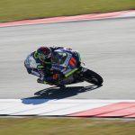 08 GP TT Assen 28, 29, 30 y 1 de julio de 2018,  circuito de Assen, Holanda  Moto3, moto3, m3, MOTO3
