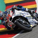 09 GP Alemania 12, 13, 14 y 15 de julio de 2018,  circuito de Sachsenring, Alemania. MotoGP, motogp, mgp, MOTOGP