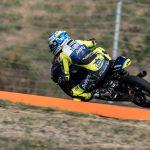 Round 10, Moto3, Czech Republic, Brno