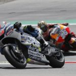 11 GP Austria 9, 10, 11 y 12 de agosto de 2018, circuito de RedBull Ring, Spielberg, Austria. ChecaAlemania. MotoGP, motogp, mgp, MOTOGP