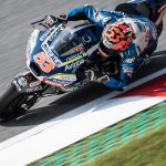 Round 11, MotoGP, Austria, Red Bull Ring