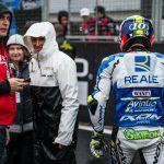 Round 12, MotoGP, UK, Silverstone