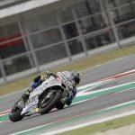 13 GP San Marino 6, 7, 8 y 9 de agosto de 2018, circuito de Misano, Italia. MotoGP, motogp, mgp, MOTOGP