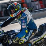 Round 14, MotoGP, Spain, Aragon
