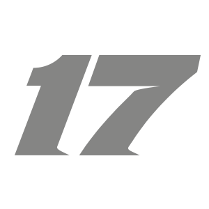 numero-karel-comunicados-2018