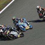 16 GP Japón 18, 19, 20 y 21 de octubre de 2018, circuito de Twin Ring Motegi, Japón. Moto3, moto3, mgp, MOTO3
