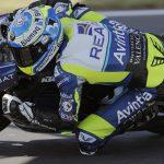 17 GP Australia 25, 26, 27 y 28 de octubre de 2018, circuito de Phillip Island, Australia. Moto3, moto3, mgp, MOTO3