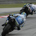 18 GP Malasia 1, 2, 3 y 4 de noviembre de 2018. Circuito de Sepang, Kualalumpur, Malasia