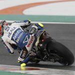 19 GP Valencia 15, 16, 17 y 18 de noviembre de 2018. Circuito de Ricardo Tormo, Valencia, España. MotoGP, motogp, mgp, MOTOGP