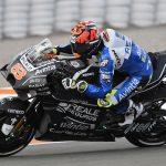 00 GP Valencia 20 y 21 de noviembre de 2018. Circuito de Ricardo Tormo, Valencia, España. MotoGP, motogp, mgp, MOTOGP