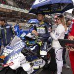 05 GP de Francia 16, 17, 18 y 19 de mayo de 2019. Circuito de Le Mans, FRANCIA Motogp, MGP, Mgp, MotoGP