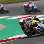 06 GP Mugello 30, 31, 1 y 2 de junio de 2019. Circuito de Mugello, ITALIA Motogp, MGP, Mgp, MotoGP