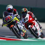 06 GP Mugello 30, 31, 1 y 2 de junio de 2019. Circuito de Mugello, ITALIAMotogp, MGP, Mgp, MotoGP