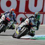 08 GP Holanda 27, 28, 29 y 30 de junio de 2019. Circuito de Assen, HOLANDAMotogp, MGP, Mgp, MotoGP