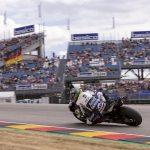 09 GP Alemania 4, 5, 6 y 7 de julio de 2019. Circuito de Sachsengring, ALEMANIAMotogp, MGP, Mgp, MotoGP