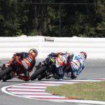 10 GP Republica Checa 1, 2, 3 y 4 de agosto de 2019. Circuito de Bron República Checa Motogp, MGP, Mgp, MotoGP