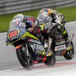 11 Austria GP 8, 9, 10 y 11 de agosto de 2019, circuito de RedBull Ring, Spielberg, AUSTRIAMotogp, MGP, Mgp, MotoGP
