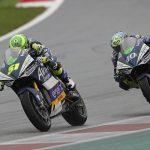 11 Austria GP 8, 9, 10 y 11 de agosto de 2019, circuito de RedBull Ring, Spielberg, AUSTRIA Motogp, MGP, Mgp, MotoGP