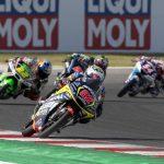 13 Misano GP 12, 13, 14 y 15 de septiembre de 2019, circuito de Marco Simoncelli, ITALIAMotogp, MGP, Mgp, MotoGP
