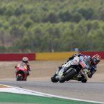 14 Aragon GP 19, 20, 21 y 22 de septiembre de 2019, circuito de Motorland, Alcañiz, Aragón, EspañaMotogp, MGP, Mgp, MotoGP