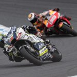16 Japon GP 17, 18, 19 y 20 de octubre de 2019, circuito de Motegui, JapónMotogp, MGP, Mgp, MotoGP
