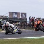 17 Australia GP 24, 25, 26 y 27 de octubre de 2019, circuito de Phillp Island, AustraliaMotogp, MGP, Mgp, MotoGP