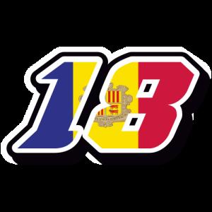 logo-dorsal-cardelus-color