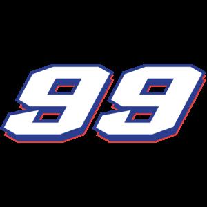 logo-dorsal-tatay-color