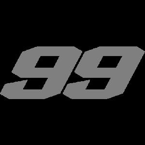 logo-dorsal-tatay-gris