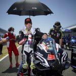 03 Jerez GP 23 al 26 de Junio de 2020 circuito Angel Nieto, Jerez de la Frontera, España
