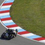 04 Republica Checa GP 06 al 09 de Agosto de 2020 circuito Brno, Republica Checa