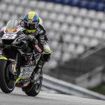 05 Austria GP 13 al 16 de Agosto de 2020.
