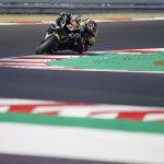 07 San Marino GP  11 al 13 de Agosto de 2020.Moto3, M3, m3
